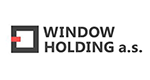 window-holding