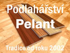 pelant_1